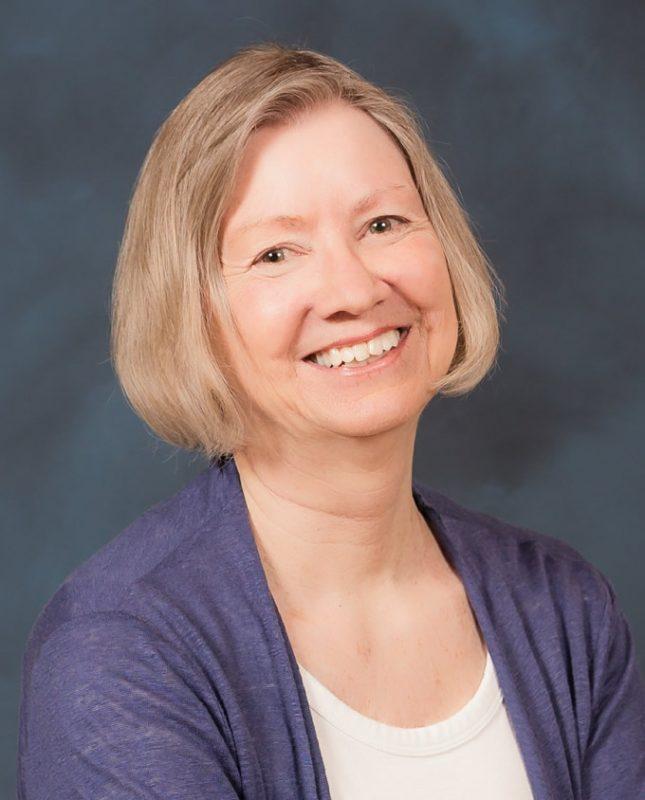 Virginia Laken, Writer
